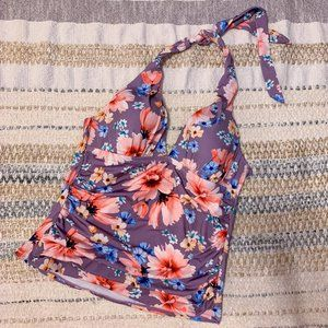 10 for $50 SALE! Gibson Latimer Swim Top